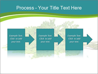 0000082714 PowerPoint Templates - Slide 88