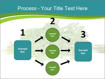 0000082714 PowerPoint Templates - Slide 92