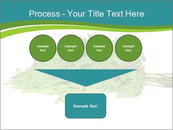 0000082714 PowerPoint Templates - Slide 93