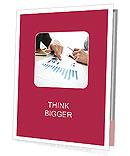 0000082715 Presentation Folder