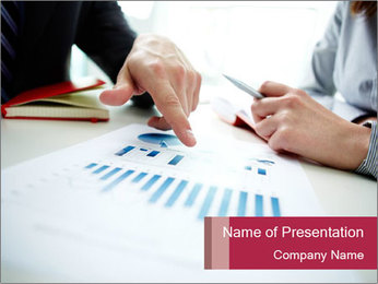 0000082715 PowerPoint Template - Slide 1