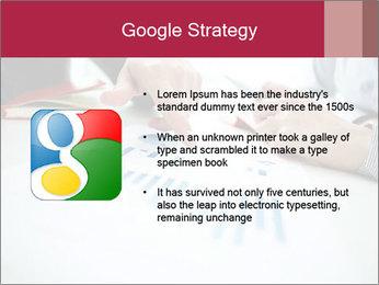 0000082715 PowerPoint Templates - Slide 10