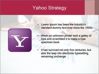 0000082715 PowerPoint Templates - Slide 11