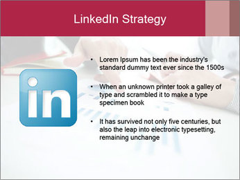 0000082715 PowerPoint Templates - Slide 12