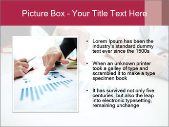 0000082715 PowerPoint Template - Slide 13