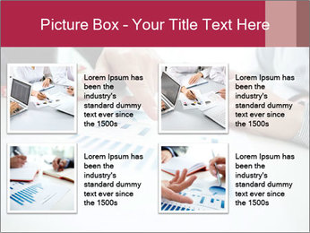 0000082715 PowerPoint Template - Slide 14