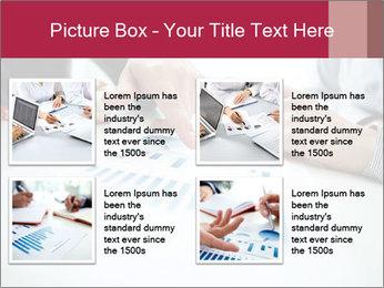 0000082715 PowerPoint Templates - Slide 14