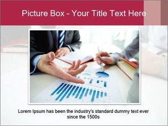 0000082715 PowerPoint Templates - Slide 15