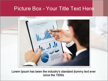 0000082715 PowerPoint Templates - Slide 16