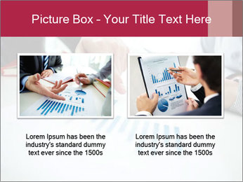 0000082715 PowerPoint Templates - Slide 18