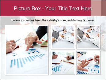 0000082715 PowerPoint Template - Slide 19