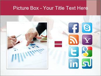 0000082715 PowerPoint Templates - Slide 21