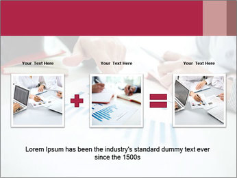 0000082715 PowerPoint Templates - Slide 22