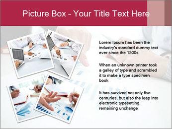 0000082715 PowerPoint Templates - Slide 23