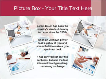 0000082715 PowerPoint Template - Slide 24