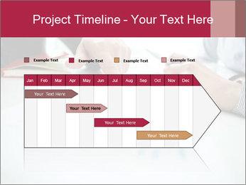 0000082715 PowerPoint Templates - Slide 25