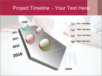 0000082715 PowerPoint Templates - Slide 26