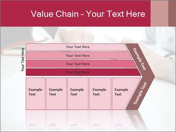 0000082715 PowerPoint Templates - Slide 27