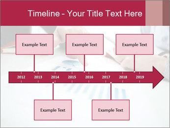 0000082715 PowerPoint Templates - Slide 28