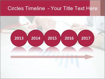 0000082715 PowerPoint Templates - Slide 29