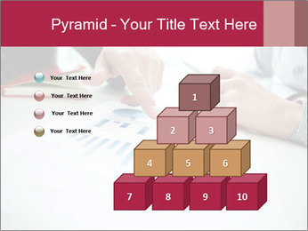 0000082715 PowerPoint Template - Slide 31