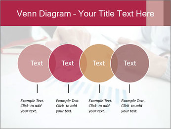 0000082715 PowerPoint Template - Slide 32