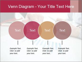 0000082715 PowerPoint Templates - Slide 32