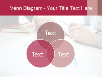 0000082715 PowerPoint Template - Slide 33