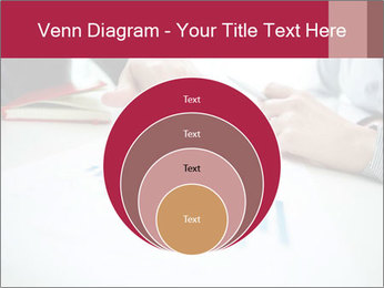0000082715 PowerPoint Template - Slide 34