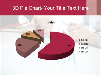 0000082715 PowerPoint Template - Slide 35