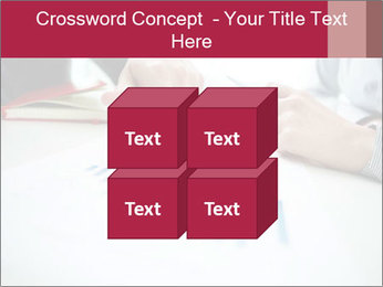 0000082715 PowerPoint Templates - Slide 39