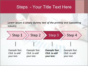 0000082715 PowerPoint Templates - Slide 4