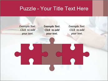0000082715 PowerPoint Templates - Slide 42