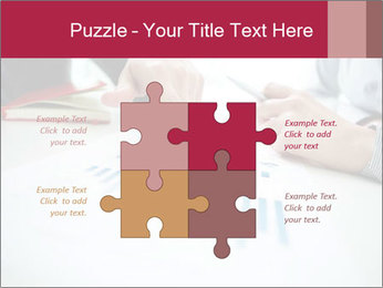 0000082715 PowerPoint Templates - Slide 43