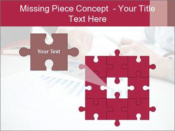 0000082715 PowerPoint Templates - Slide 45