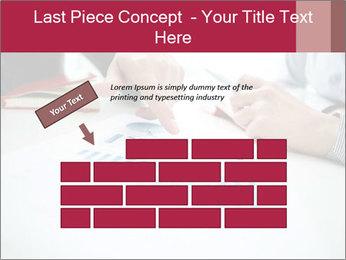 0000082715 PowerPoint Templates - Slide 46