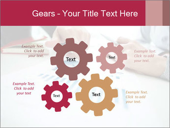 0000082715 PowerPoint Templates - Slide 47