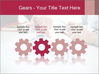 0000082715 PowerPoint Templates - Slide 48