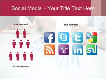 0000082715 PowerPoint Templates - Slide 5