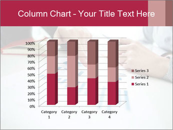 0000082715 PowerPoint Templates - Slide 50