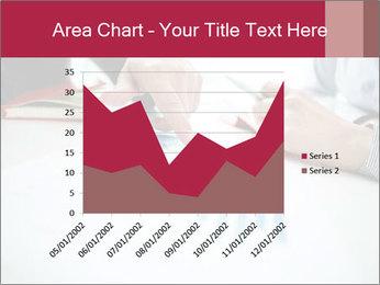 0000082715 PowerPoint Templates - Slide 53