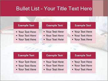 0000082715 PowerPoint Templates - Slide 56