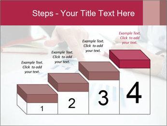 0000082715 PowerPoint Templates - Slide 64