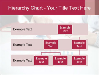 0000082715 PowerPoint Templates - Slide 67