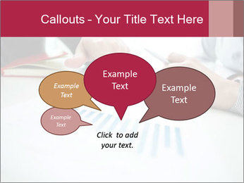 0000082715 PowerPoint Template - Slide 73