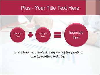 0000082715 PowerPoint Template - Slide 75