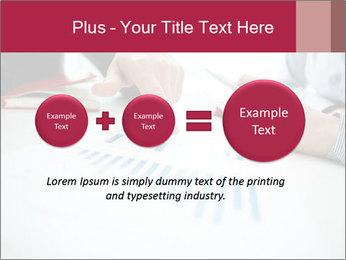 0000082715 PowerPoint Templates - Slide 75