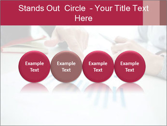0000082715 PowerPoint Template - Slide 76