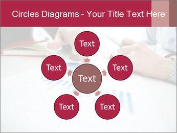 0000082715 PowerPoint Templates - Slide 78