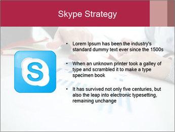 0000082715 PowerPoint Templates - Slide 8